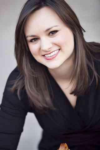 Rachel Denise Smith