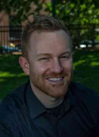 Steven Newbrough
