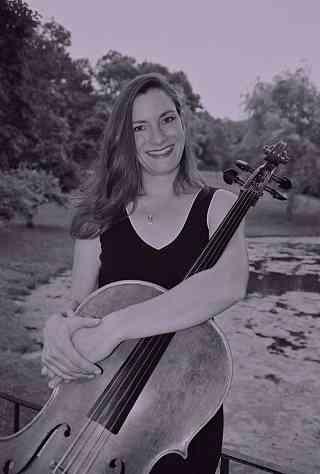 Kate Ellingson (Marsch)