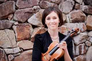 Anneli Teri Fielding