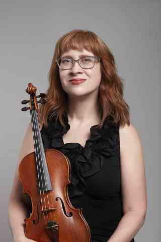 Beth Vojtisek