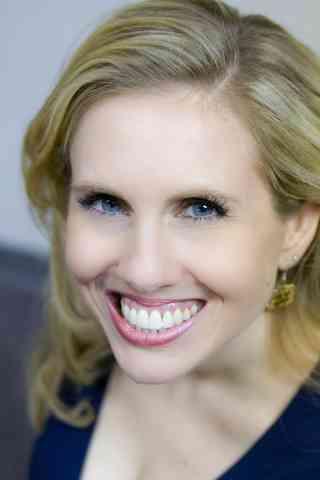 Katie Mattix