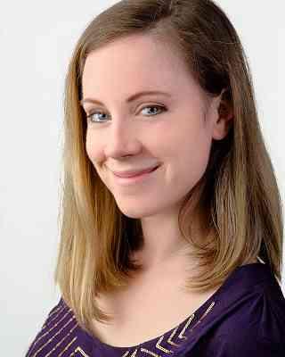 Erin Dupree