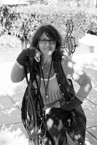 Barbara Catanzaro Haynes