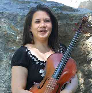 Sharon Neufeld