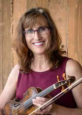 Pama Lynn Broeckel
