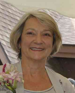 Beatriz Aguerrevere
