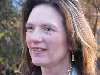 Lisa Hirschmugl