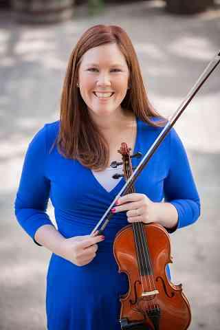 Laura Raitt
