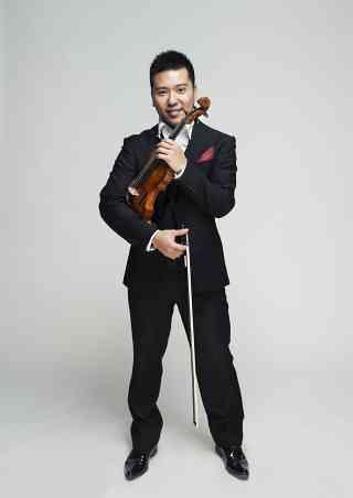 Kenneth Mok