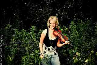 Rebecca Sancton Ashworth