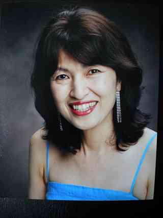 Kumiko Imamura
