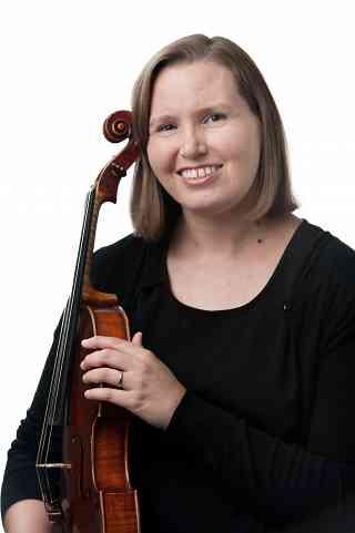 Sigrid Karlstrom