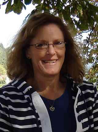 Sheryl Badoni
