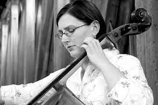 Joanna Klett
