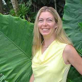 Melissa Seckler