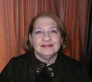 Linda Khadavi
