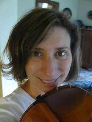 Susan Forry Locke