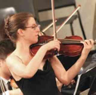 Suzanne Wagor