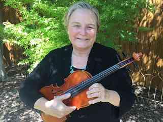 Ann Grosshans