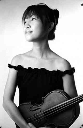 Keiko Ishibashi