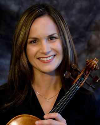 Valerie Malvinni