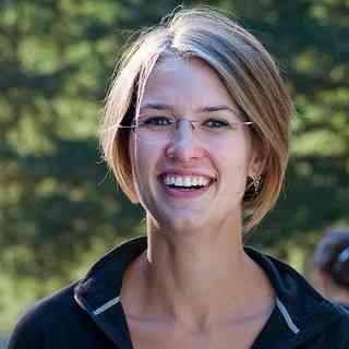 Erin Dorfer