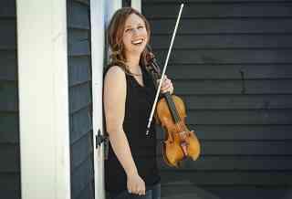 Lauren Smee