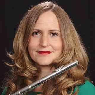 Ann Carroll Bundy
