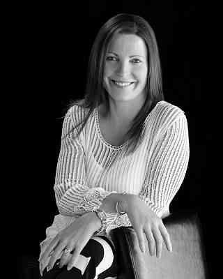 Angela Mullins