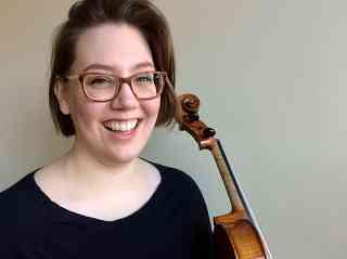 Katie Ekberg