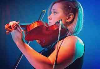 Samantha Camacho