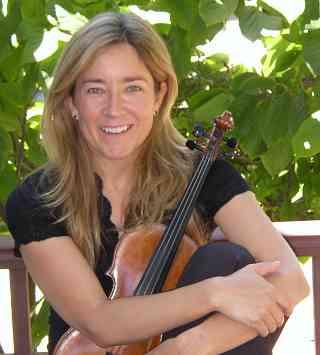 Danielle Charboneau