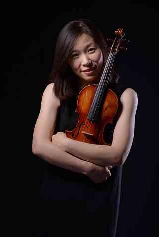 JinHee Kate Kim