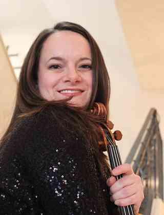 Lois Geertz