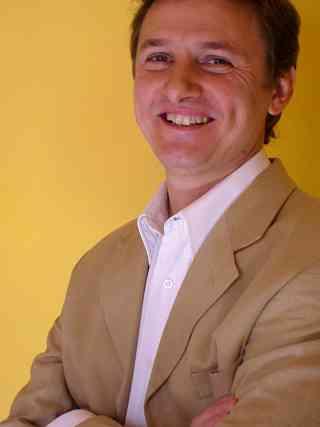Fernando Pinero