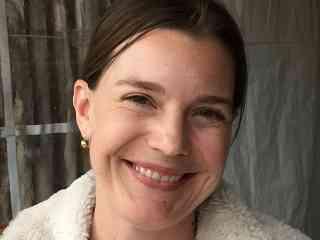 Heather Moncrief Rivera-Torres