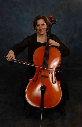 Iona Corber