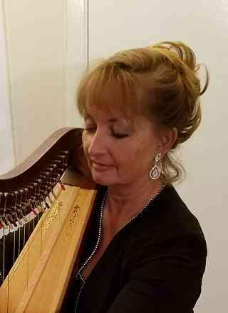 Barbara Bartee