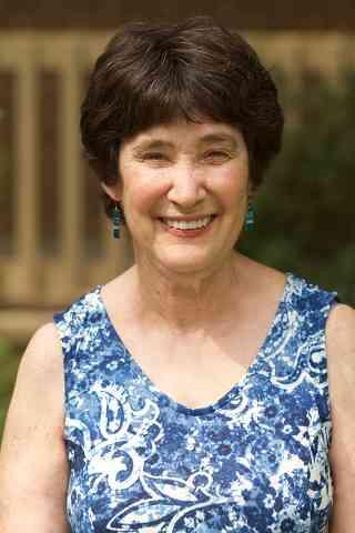 Susan Shor