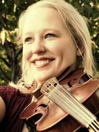 Khrystyne Bunselmeyer