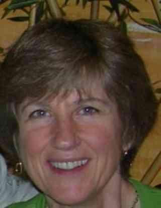 Kari Gunderson