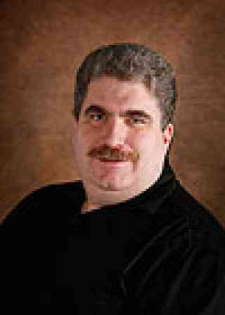 Bruce Skelton