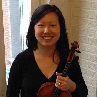 Joyce Chan Grabell