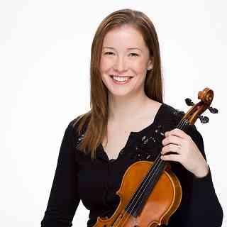 Laura Frazelle