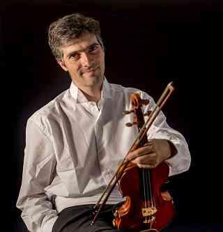 Eduardo Luduena