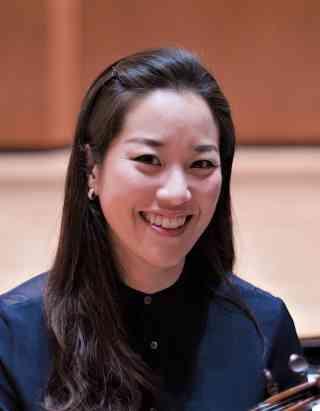 Sun-Young Shin