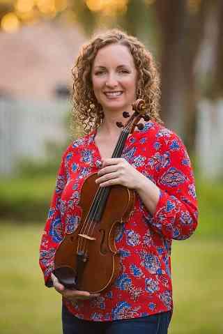 Abigail Albaugh