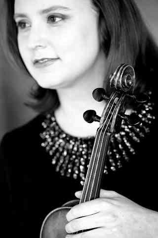 Rachael Fischer