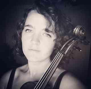 Rachel Phillippe